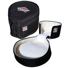 "AHead Armor 8"" x 7"" Tom Bag « Drum Bag"