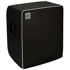 Ampeg Cover SVT 410HLF « Hülle Amp/Box