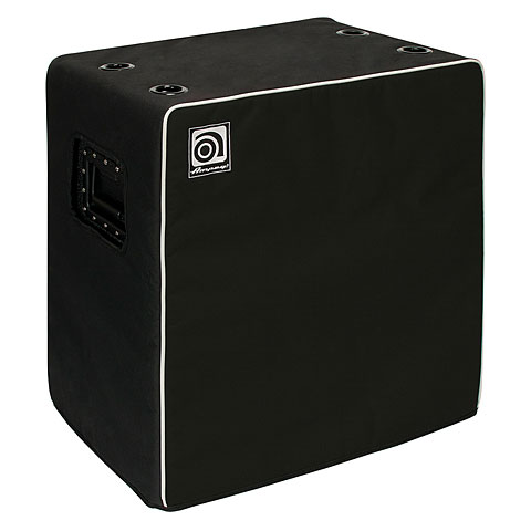 Hülle Amp/Box Ampeg Cover SVT 410HE