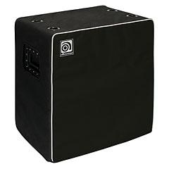 Ampeg Cover SVT 410HE « Hülle Amp/Box