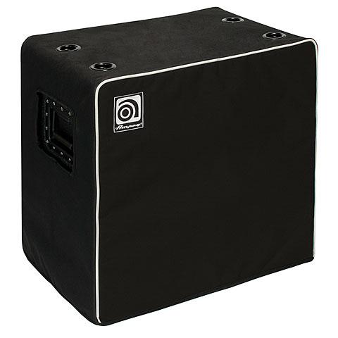 Hülle Amp/Box Ampeg Cover SVT 15E