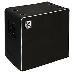 Ampeg Cover SVT 15E « Amp Cover