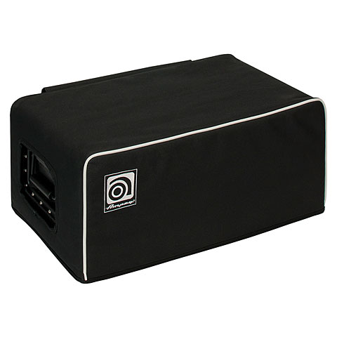 Hülle Amp/Box Ampeg Cover SVT CL, VR, 450, VB4