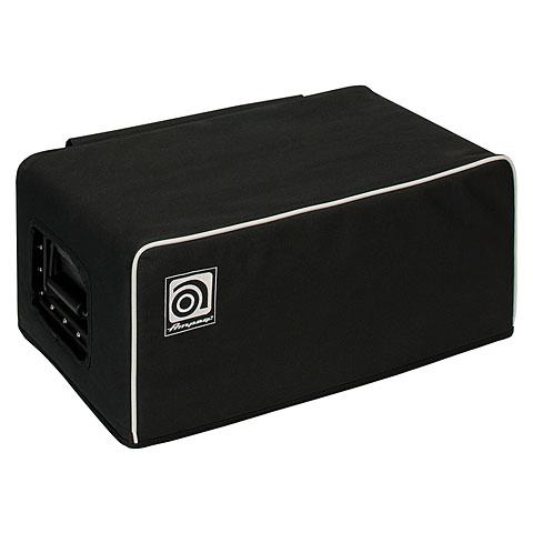 Ampeg Cover SVT CL, VR, 450, VB4