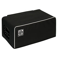 Ampeg Cover SVT CL, VR, 450, VB4 « Amp Cover