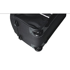 AHead Armor Small Hardware Bag with Weels
