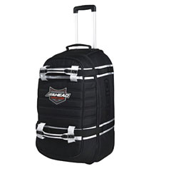 AHead Armor Small Hardware Bag with Wheels
