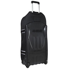 AHead Armor Medium Hardware Bag with Weels