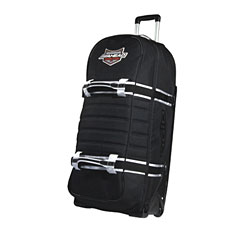 AHead Armor Medium Hardware Bag with Weels « Funda para hardware