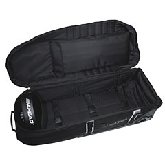 AHead Armor Large Hardware Bag with Wheels