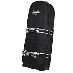 AHead Armor Large Hardware Bag with Wheels « Housse pour hardware