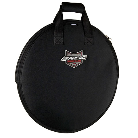 "Housse pour cymbales AHead Armor 22"" Standard Cymbalbag"