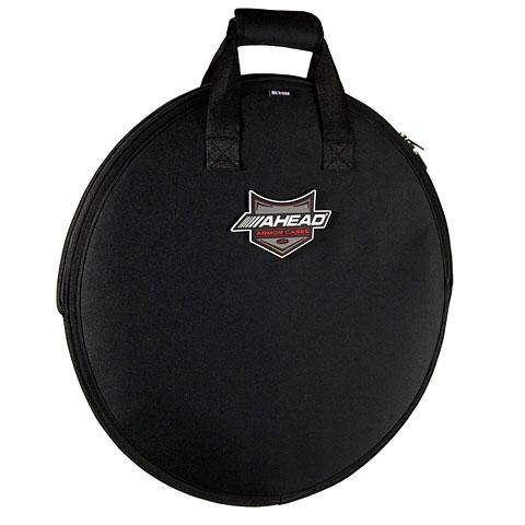"""Cymbalbag AHead Armor 22"""" Standard Cymbalbag"""