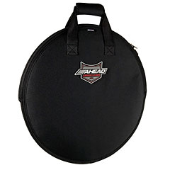 "AHead Armor 22"" Standard Cymbalbag « Housse pour cymbales"