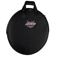 "AHead Armor 22"" Standard Cymbalbag « Funda para platos"