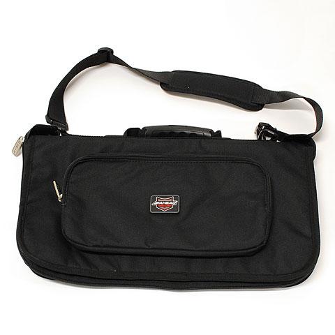 AHead Armor Deluxe Drumstick Bag