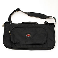 AHead Armor Deluxe Drumstick Bag « Stickbag