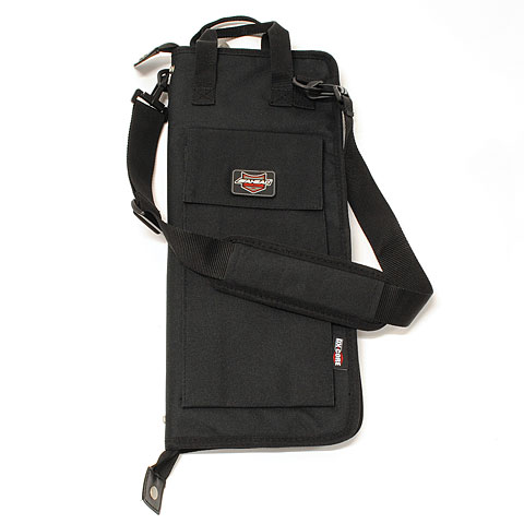 Stickbag AHead Armor Standard Drumstick Bag