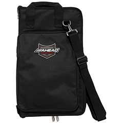 AHead Super Size Deluxe Stickbag « Stickbag