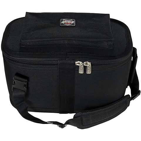 AHead Armor Single Pedal Bag