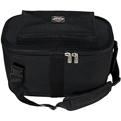 AHead Armor Single Pedal Bag « Hardware tas