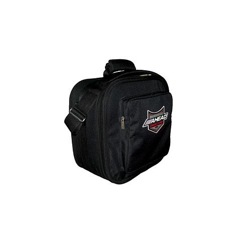 Hardwarebag AHead Armor Pedal Bag
