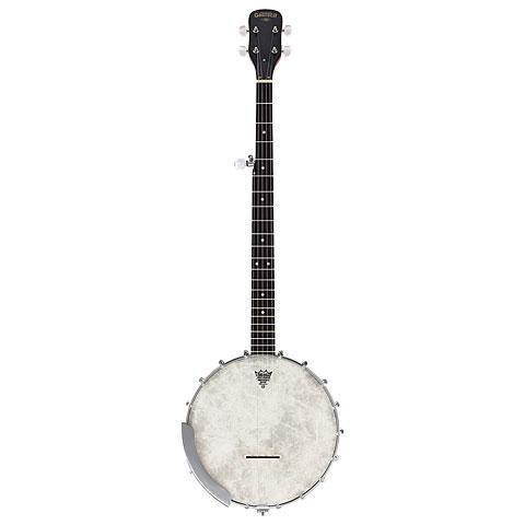 Gretsch G9450 Dixie 5-String