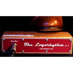 Logjam The Logarhythm mk3