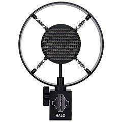 Sontronics Halo « Mikrofon