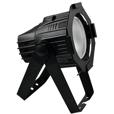 Eurolite ML-30 COB RGB 30W