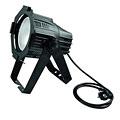 Lámpara LED Eurolite ML-30 COB 3200K 30W