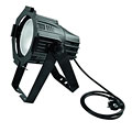LED-светодиодный прожектор    Eurolite ML-30 COB 3200K 30W