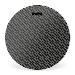 "Evans Hybrid Coated B14MHG 14"" Snare Head « Parches para caja"