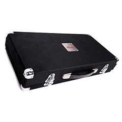 Diago Showman « Pedalboard
