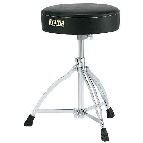 Tama Roadpro Round Drum Throne