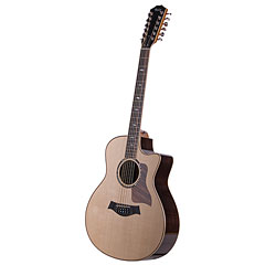 Taylor 856ce « Acoustic Guitar
