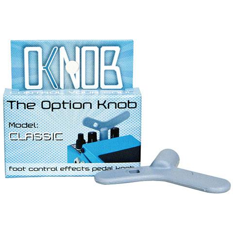 Option Knob OKnob Classic