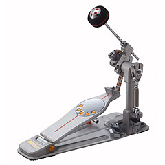 Pearl Demon Drive/Chain Single Pedal « Fußmaschine