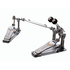 Pearl Demon Drive/Chain Double Pedal