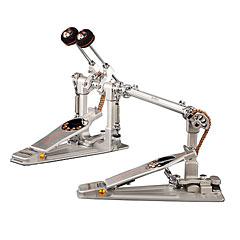 Pearl Demon Drive P3002CL « Fußmaschine