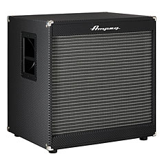 Ampeg PF-115LF « Box E-Bass