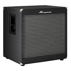 Ampeg Portaflex PF-115LF « Box E-Bass