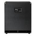 Baffle basse Ampeg Portaflex PF-410HLF
