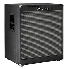 Ampeg PF-410HLF « Box E-Bass