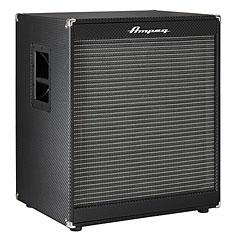Ampeg PF-410HLF « Bass Cabinet