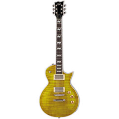 ESP LTD EC-256FM LD  «  Guitarra eléctrica