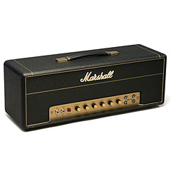 Marshall JTM45 Vintage « Guitar Amp Head