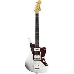 Squier Vintage Modified Jazzmaster OW « Electric Guitar