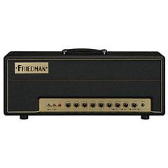Friedman Brown Eye BE-100