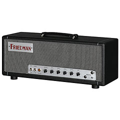 Friedman Dirty Shirley DS-40 « Elgitarrförstärkare toppar